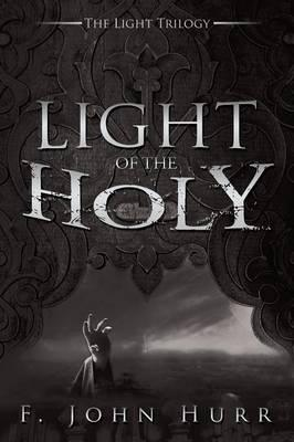 a conjuring of light epub download free