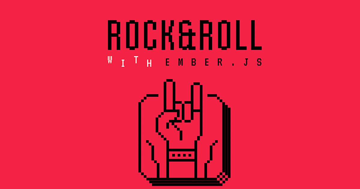 rock-and-roll-with-emberjs ebook