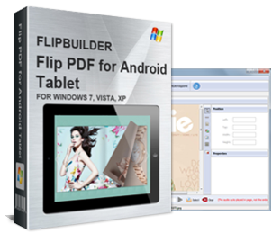 best ebook reader for android tablet