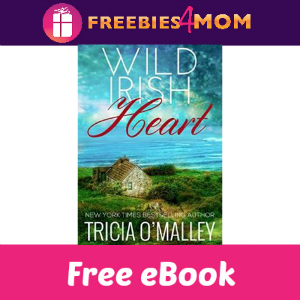 wild at heart ebook free download