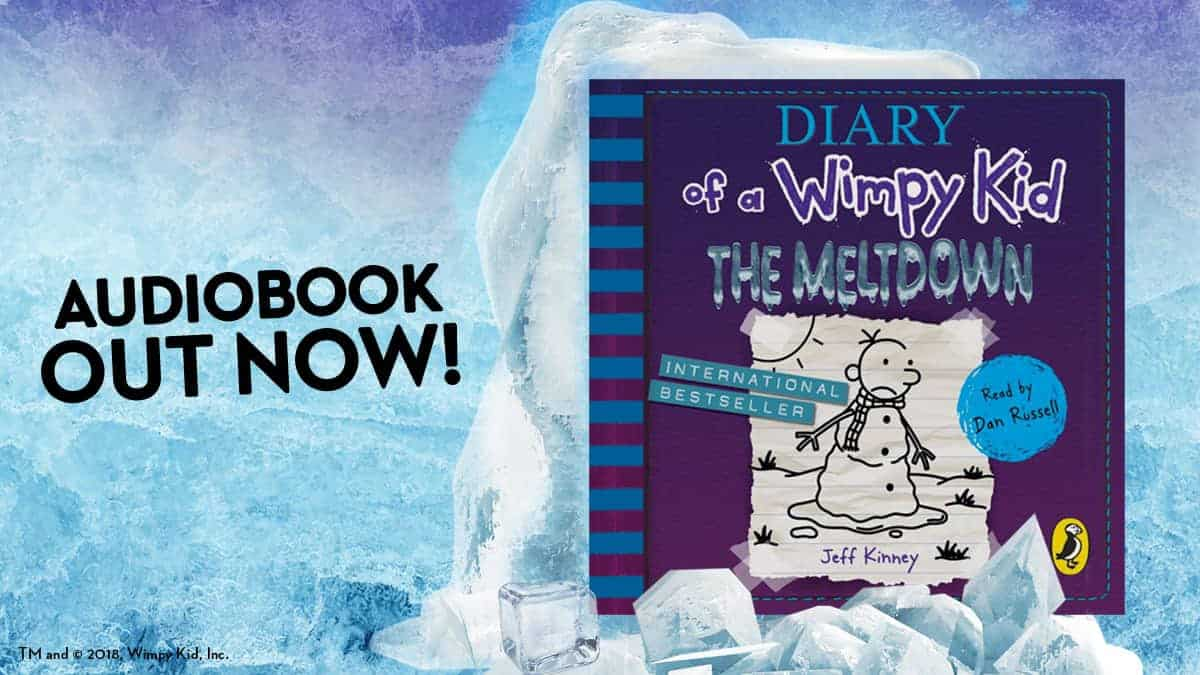 diary of a wimpy kid double down ebook free download
