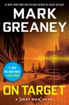 agent in place greaney epub torrent
