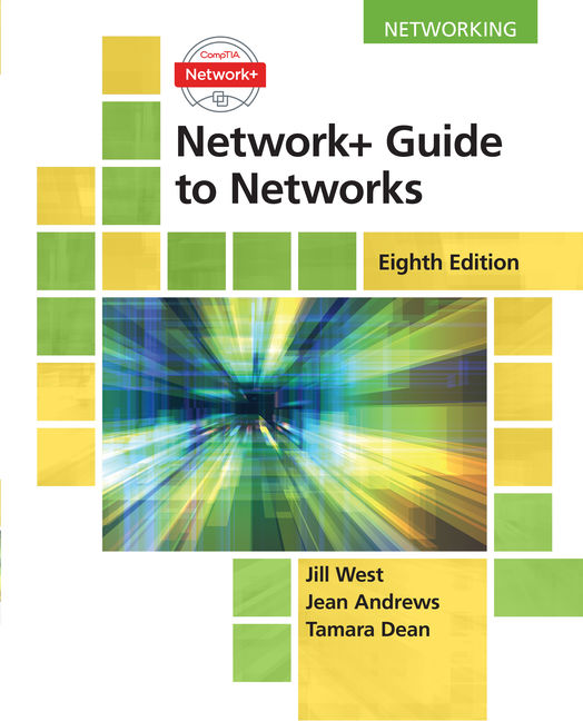 guide to networking essentials 7th edition ebook