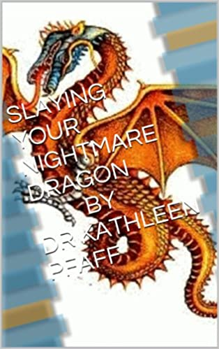 dealing with dragons ebook download free