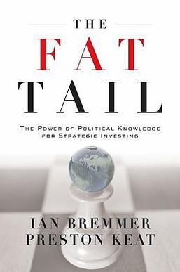 fat diminisher system free ebook
