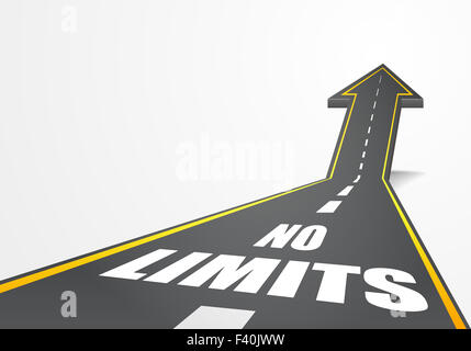 no limits the will to succeed epub
