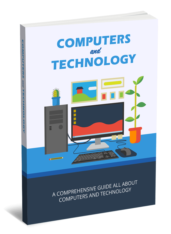 where to buy images for an ebook