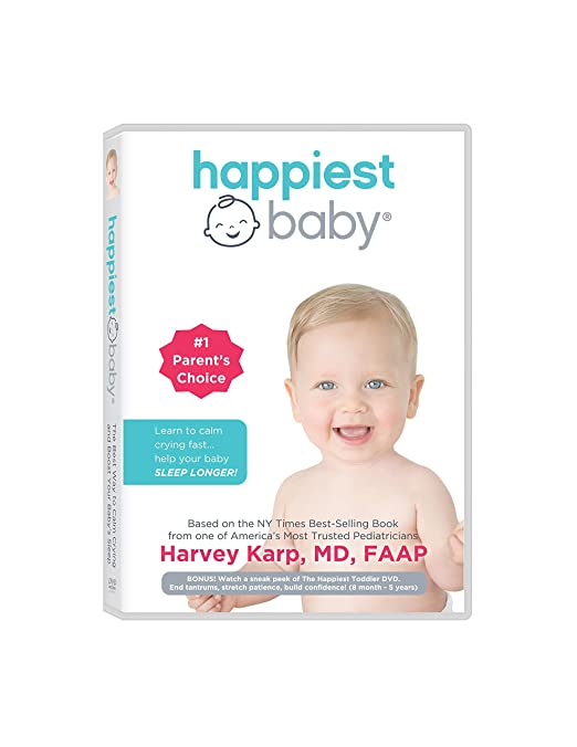 the happiest baby on the block ebook free download