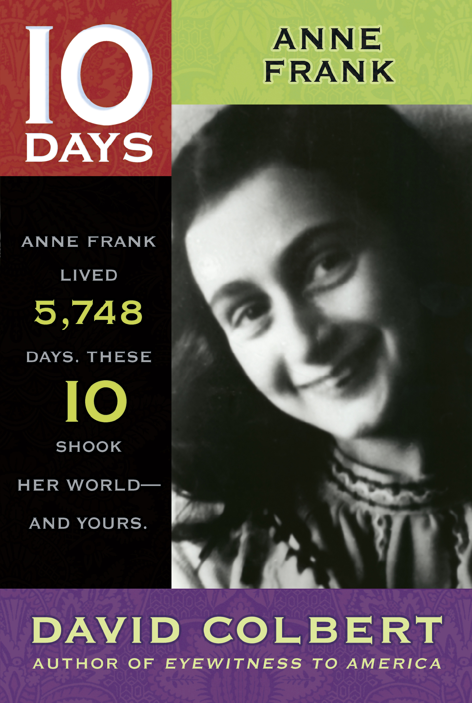 the diary of anne frank ebook free download