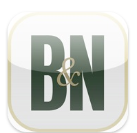 barnes and noble free ebooks for ipad