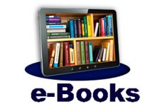 download free pdf ebooks without registration