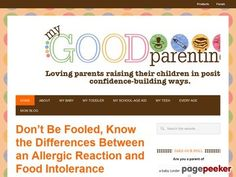 help your teenager beat an eating disorder ebook