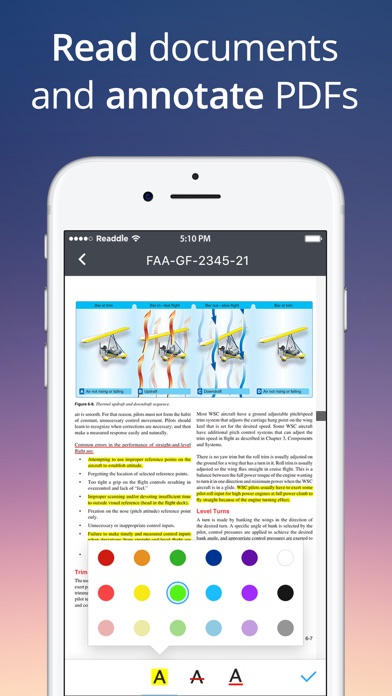 how to add epub to iphone
