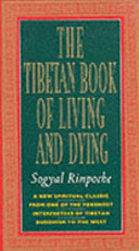 the tibetan book of living and dying epub