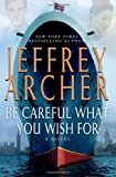 sins of the father jeffrey archer ebook free download