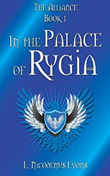 the palace of illusions ebook pdf download