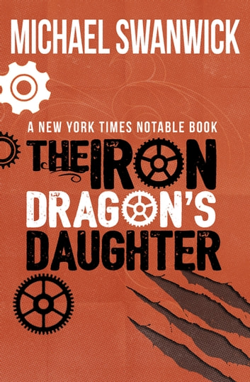 the daughter of time epub