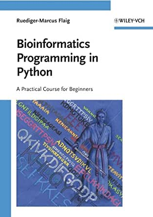 python for beginners ebook download