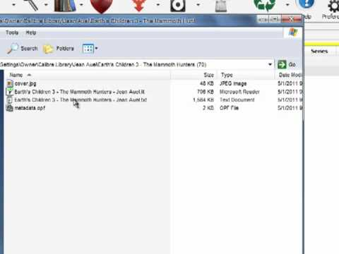 remove drm from pdb ebooks