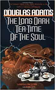 the long dark teatime of the soul epub download