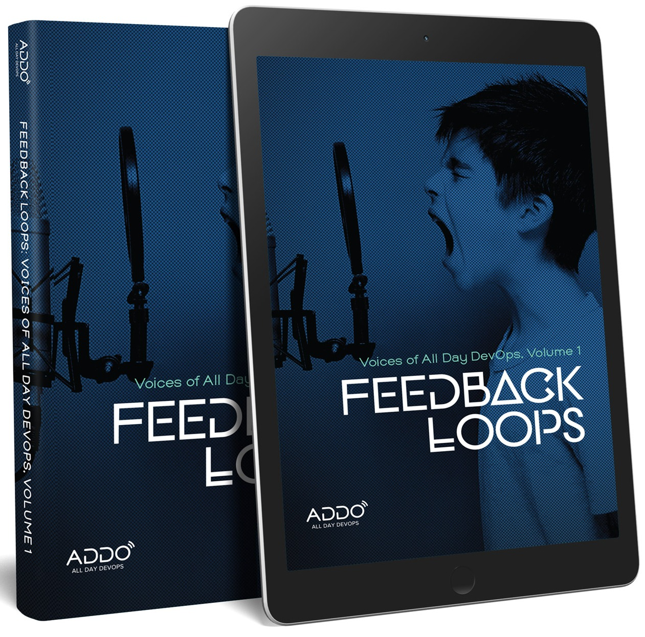 aa 24 hours a day ebook download