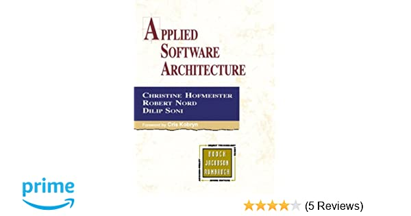 advanced software engineering ebook free download