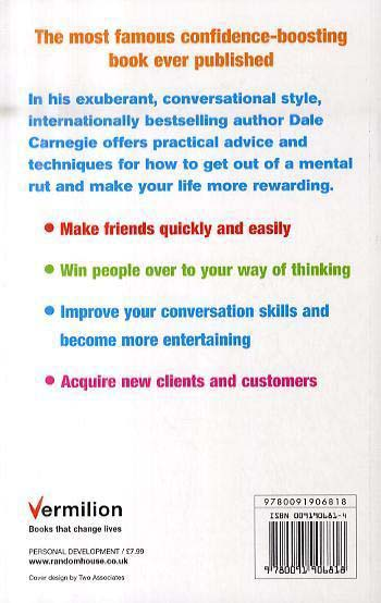 how to make friends and influence people epub