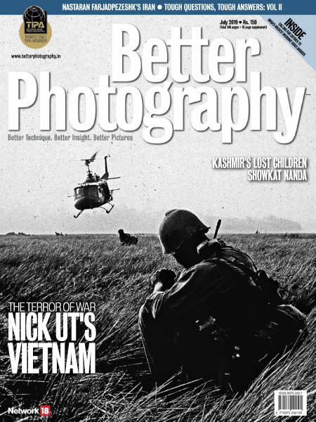 better photography magazine ebook download