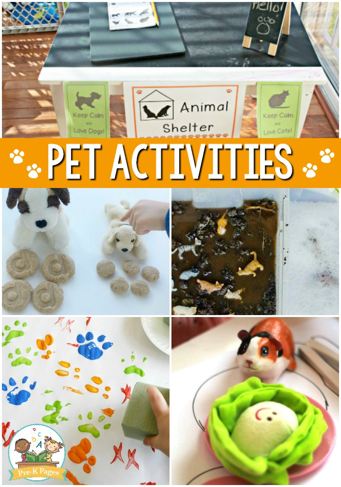 my family and other animals ebook