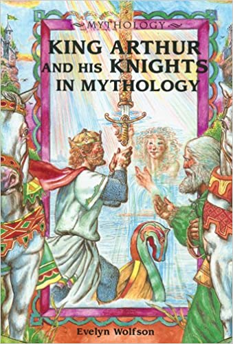 kings of the wyld epub download