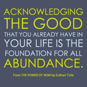 eckhart tolle the power of now ebook
