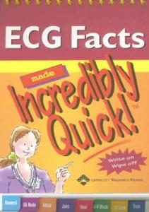 extremely loud and incredibly close ebook free download