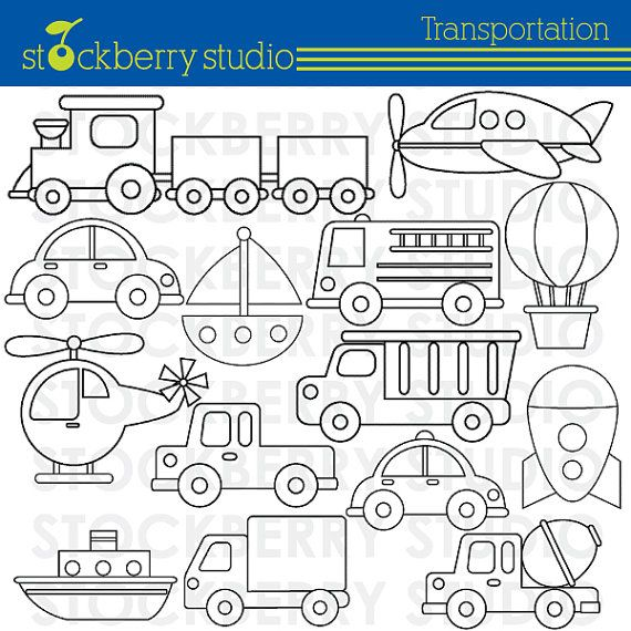 strangers on a train ebook free download