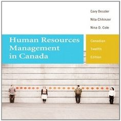 understanding human sexuality 6th canadian edition ebook