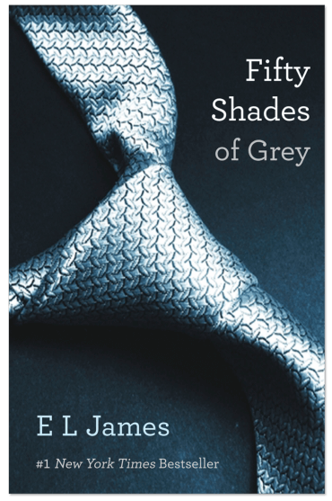 fifty shades of grey tome 2 ebook gratuit