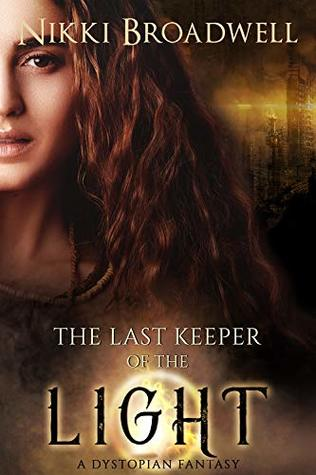 keeper of the isis light ebook