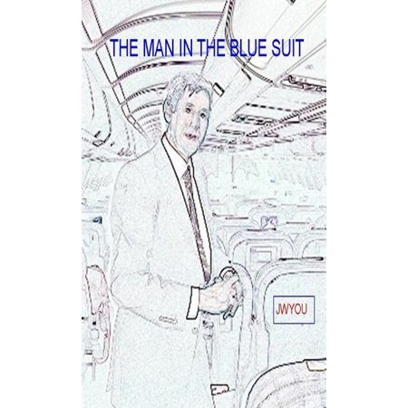 man the unknown free ebook