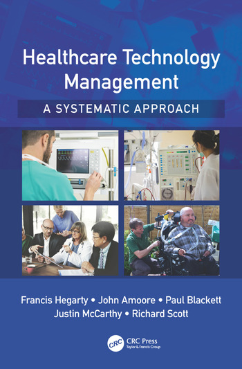 managing engineering and technology 6th edition ebook