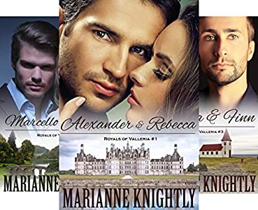marianne knightly sara and vittorio ebook free download