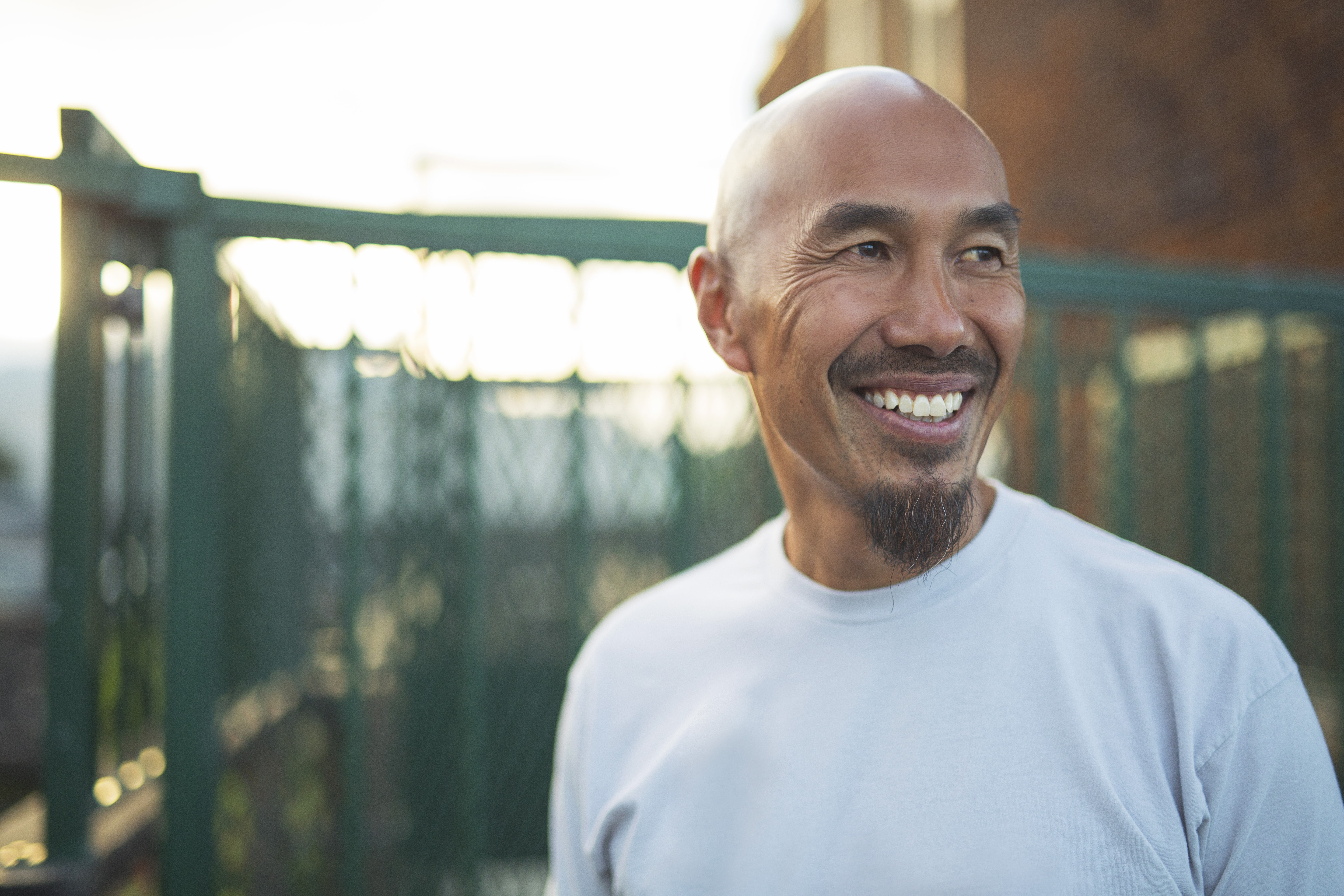 multiply francis chan free ebook