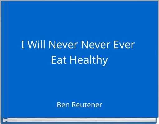 never eat alone free ebook
