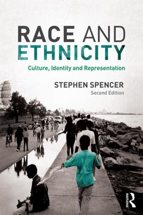 race and ethnicity in canada a critical introduction ebook