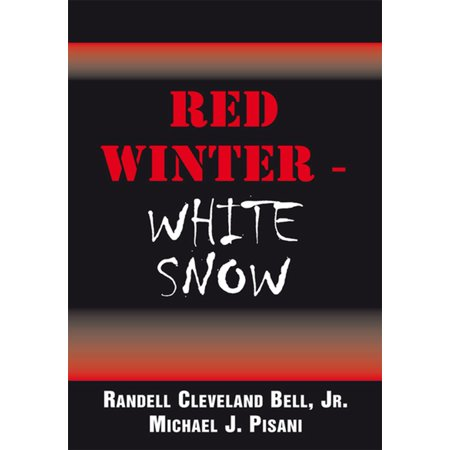 red winter the tapestry ebook free
