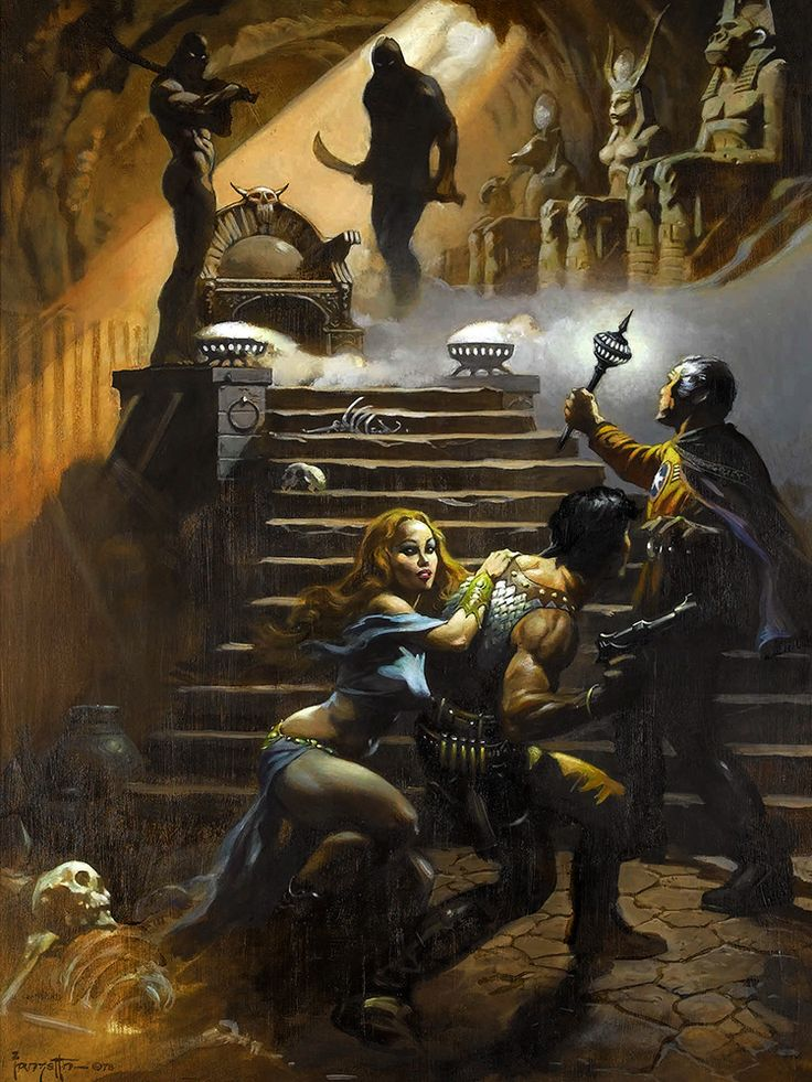 shadow and claw epub download