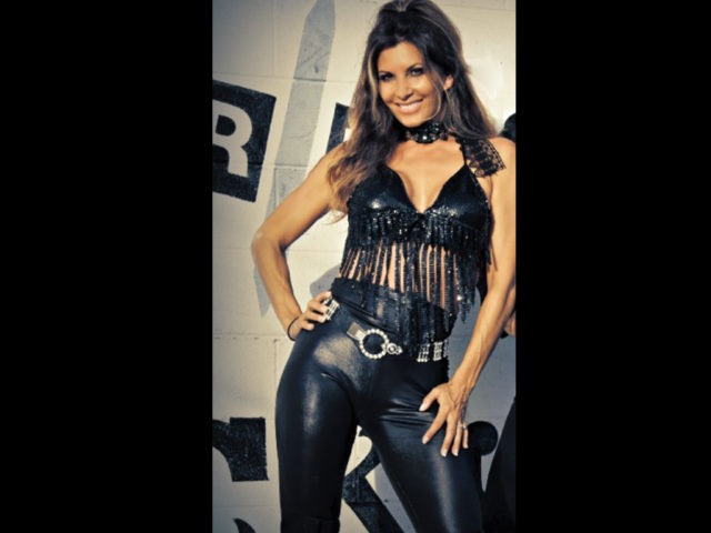 shania twain book from this moment on ebook
