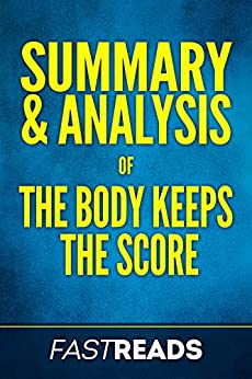the body keeps the score ebook download