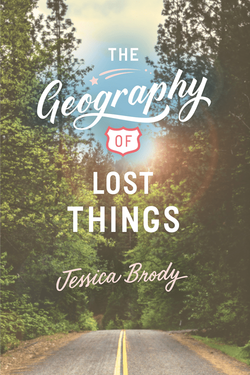 the book of lost things epub