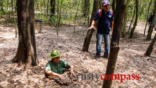 the tunnels of cu chi ebook